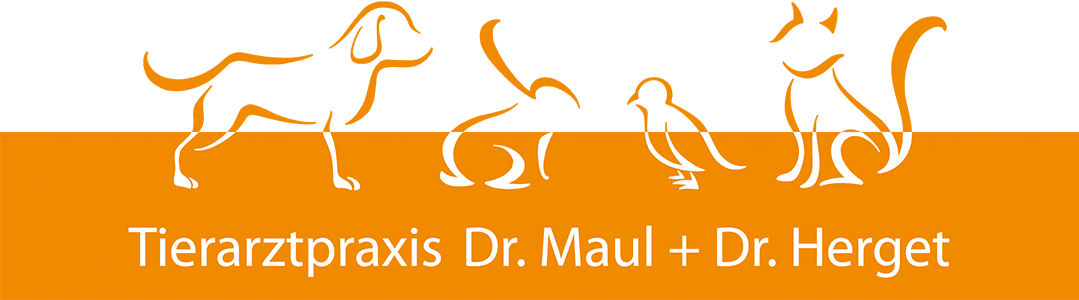 Tierarztpraxis Dr. Maul + Dr. Herget München