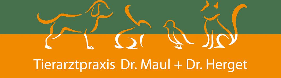 Tierarztpraxis Dr. Maul + Dr. Herget München